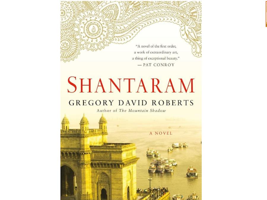 shantaram-by-gregory-david-roberts-2004-936-pp