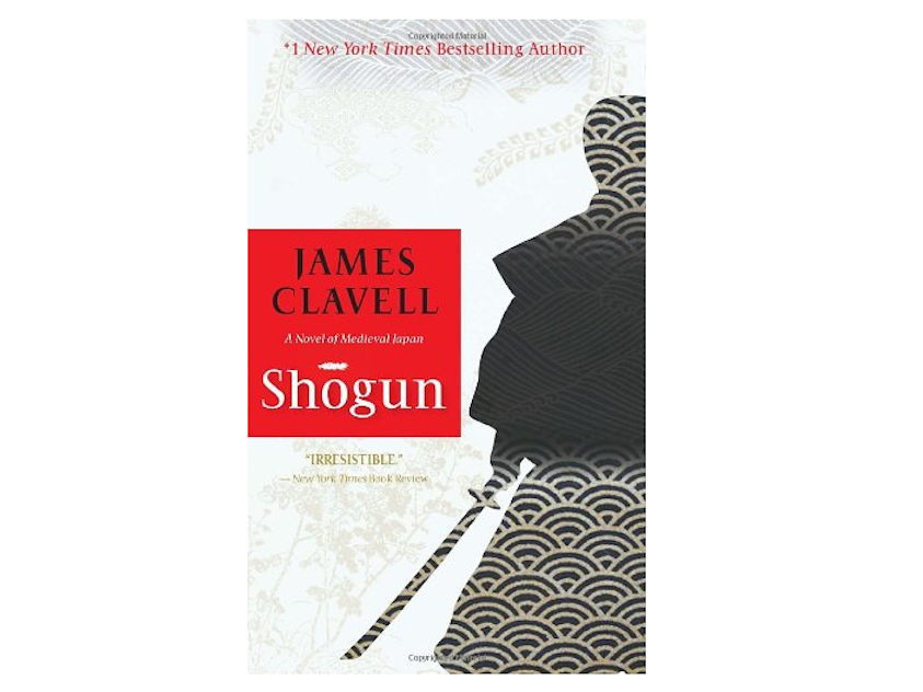 shogun-by-james-clavell-1975-1192-pp