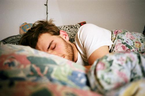 sleep_cover