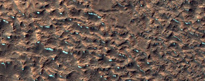 terrain-near-the-martian-equator