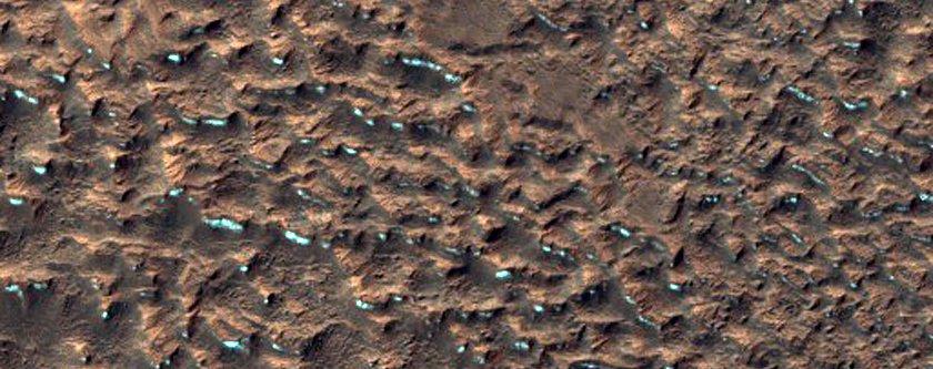 terrain-near-the-martian-equator