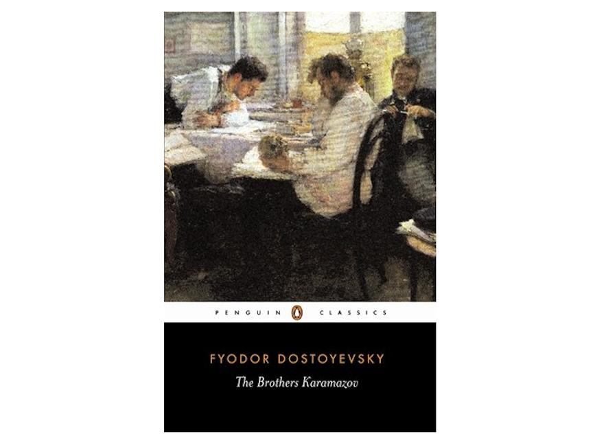 the-brothers-karamazov-by-fyodor-dostoyevsky-1880-824-pp