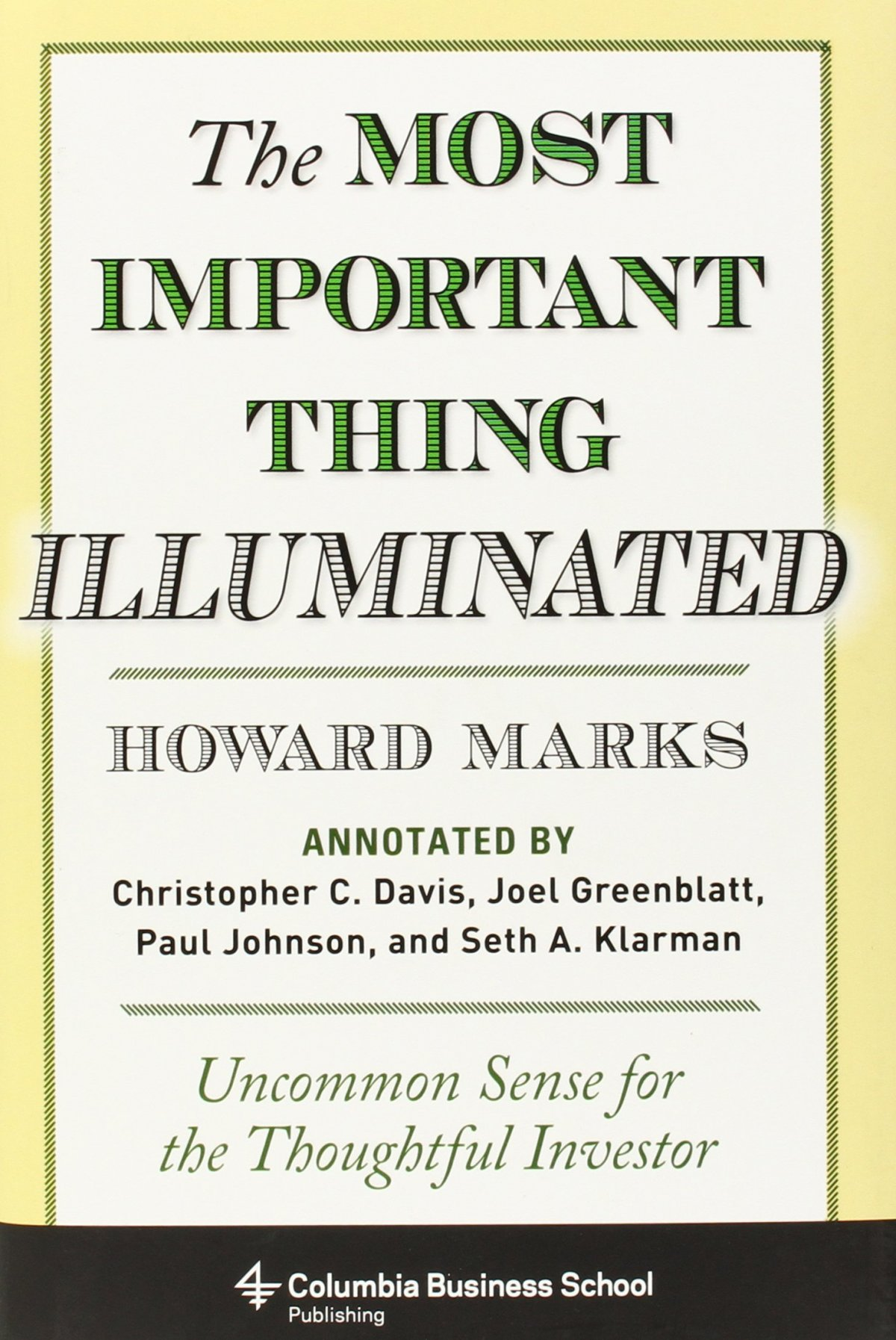 the-most-important-thing-illuminated-by-howard-marks