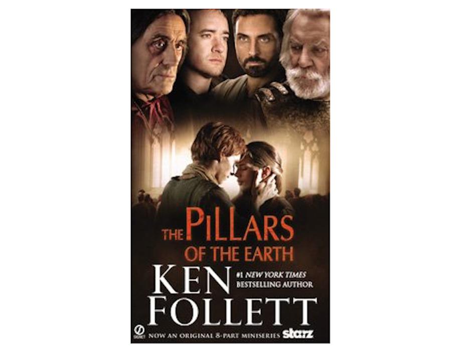 the-pillars-of-the-earth-by-ken-follett-1989-816-pp