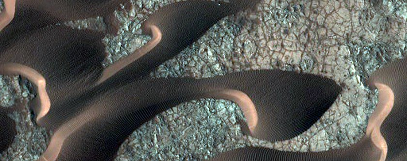 the-same-sand-dunes-in-full-color-a-couple-of-months-later