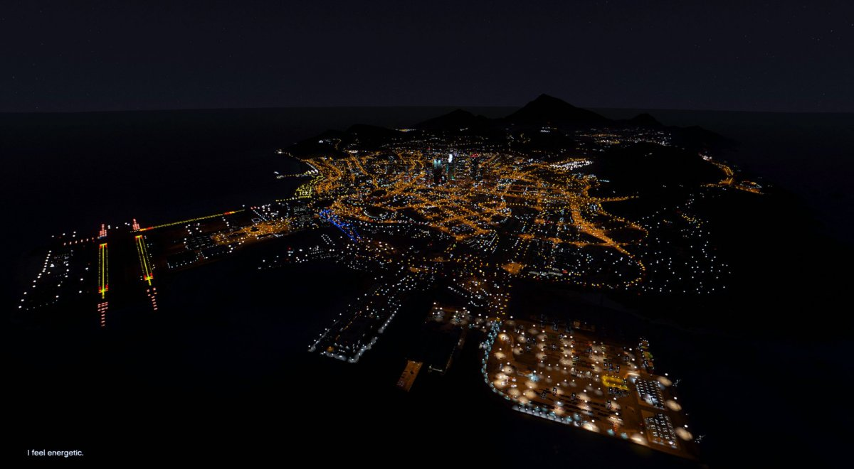 to-this-overhead-shot-of-los-santos-at-night-the-city-is-alive-with-activity