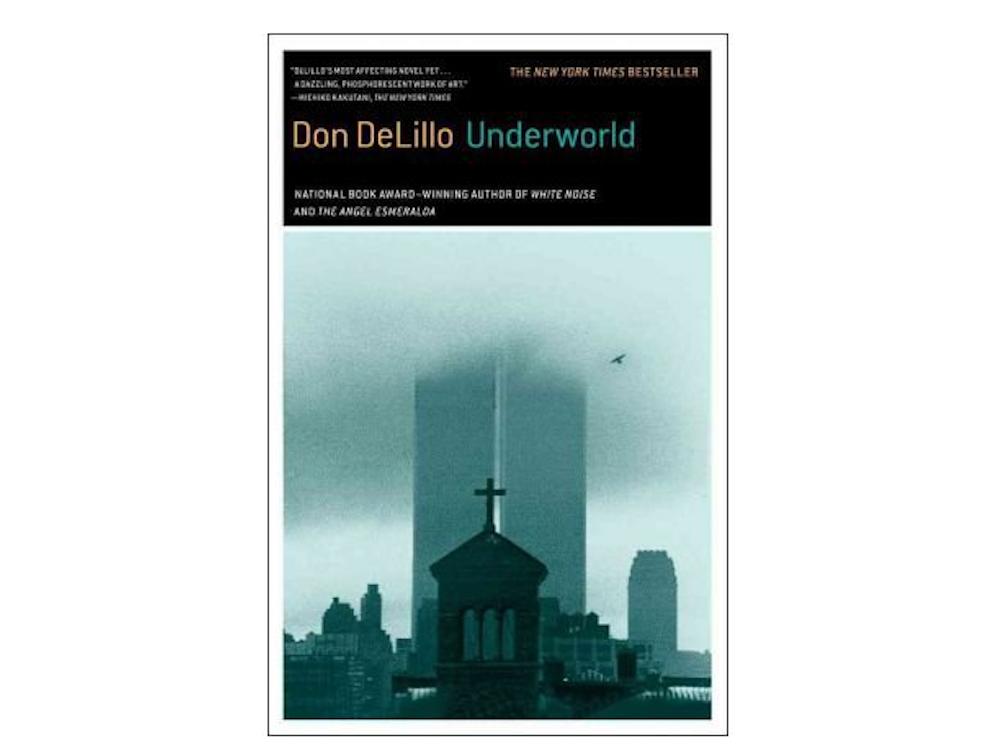underworld-by-don-delillo-1997-827-pp