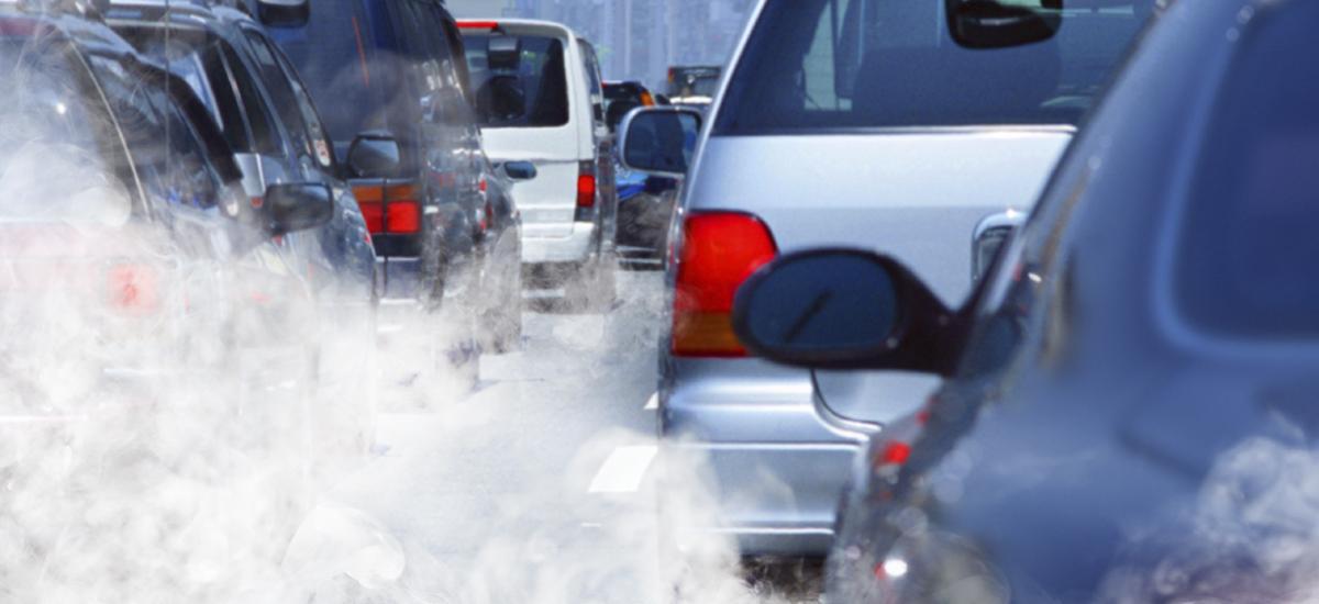 vehicles-air-cars-traffic-pollution-1_0