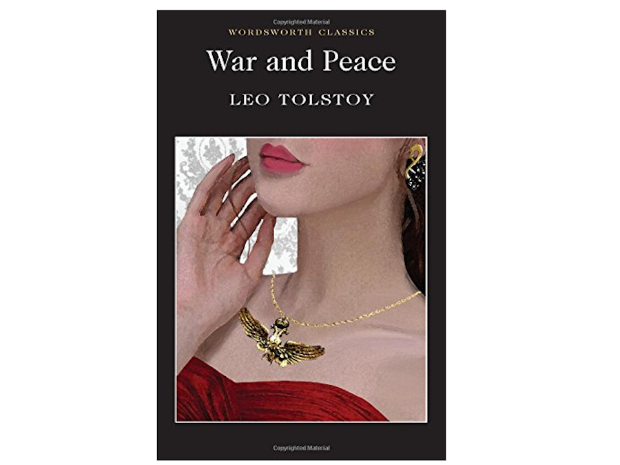 war-and-peace-by-leo-tolstoy-1869-1296-pp
