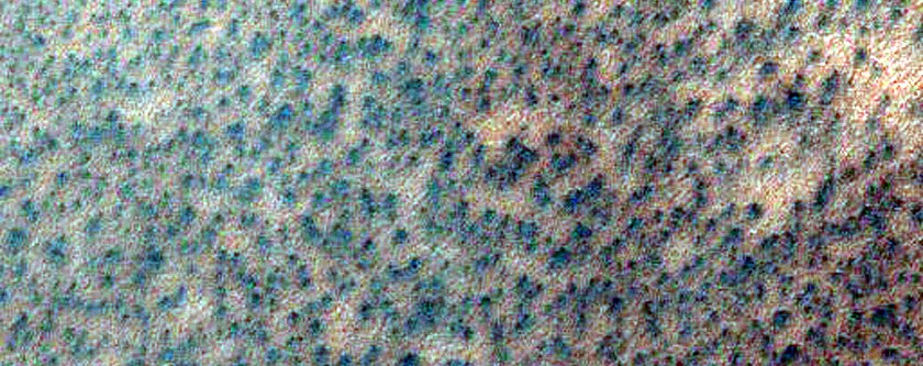 watching-mars-defrost