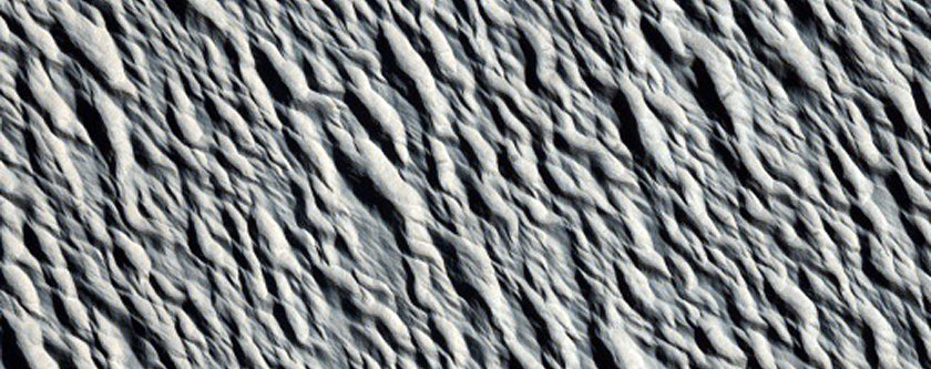 we-wouldnt-want-to-get-lost-in-the-dune-fields-of-amazonis-planitia