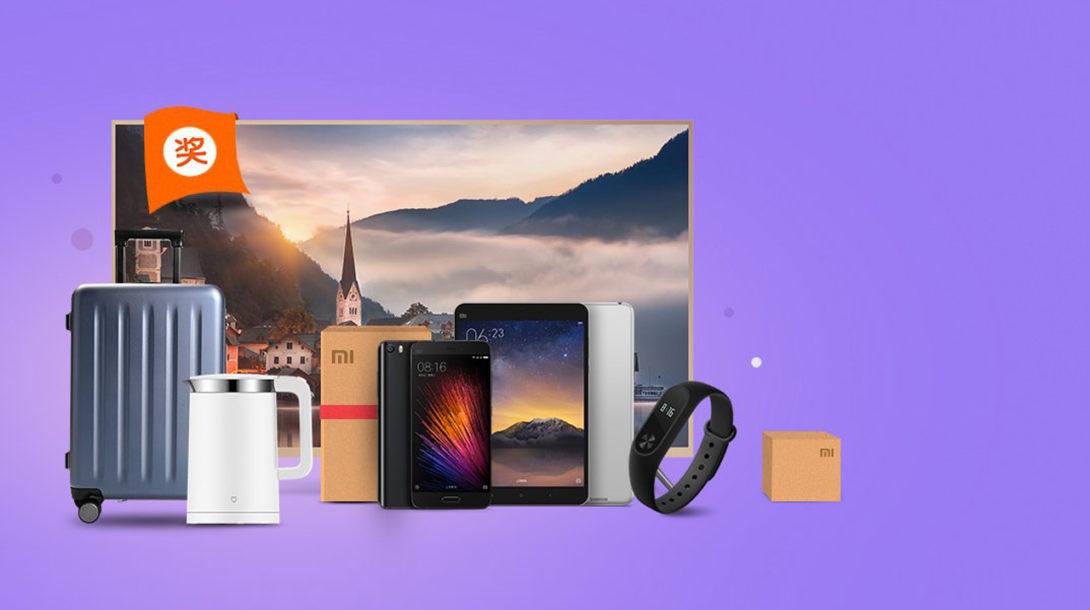 xiaomi-fony-gadgety-vypredaj