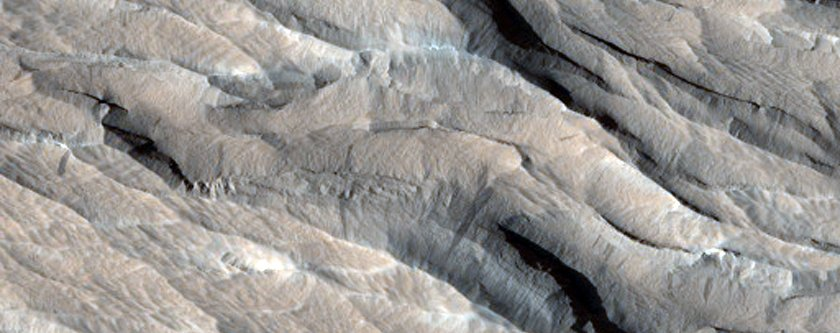 yardangs-which-are-sharp-ridges-scraped-away-by-mars-harsh-winds