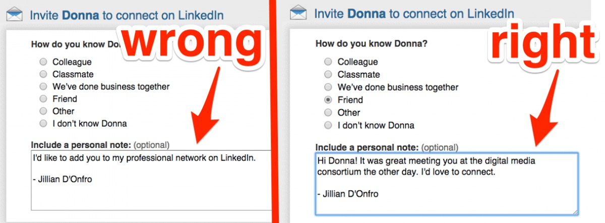 youre-not-personalizing-linkedin-connection-requests