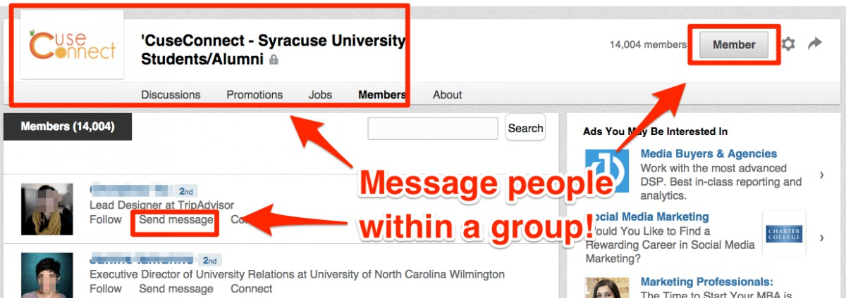 youre-not-reaching-out-to-people-through-linkedin-groups