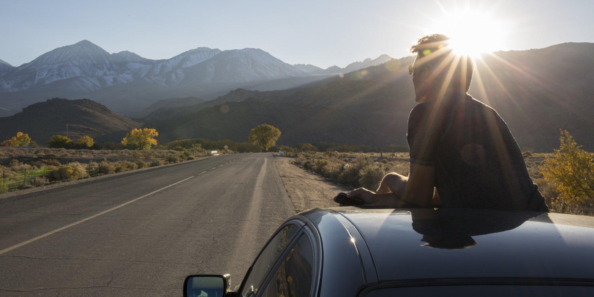 635929093250612965-1298782767_o-ROAD-TRIP-CALIFORNIA-facebook