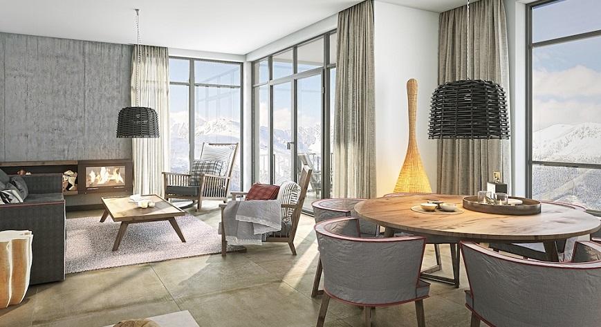 8a_vizualizacia_apartman_damian_jasna_hotel_resort