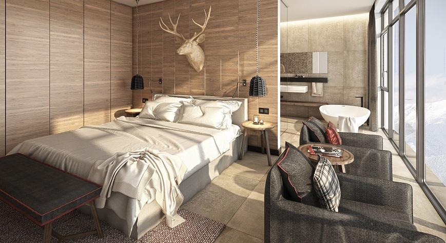 8c_vizualizacia_apartman_damian_jasna_hotel_resort