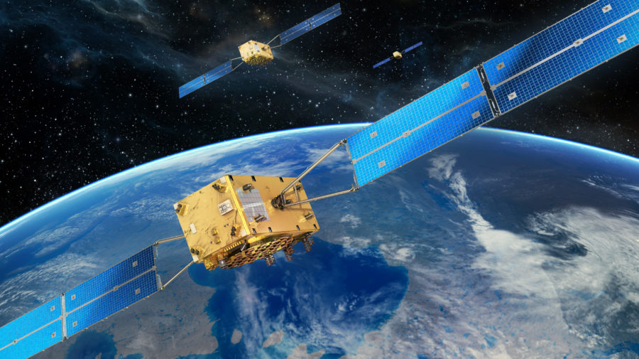 galileo-foc-formation_source-ohb-system