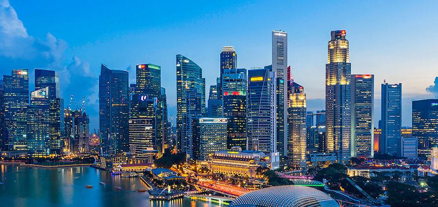 grand-hyatt-singapore-p615-esplanade_masthead-feature-panel-medium