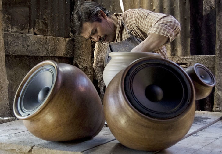 mapu-guaquen-the-sound-of-the-earth-speakers-2