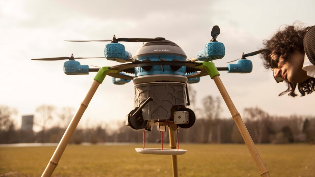 mine-kafon-drone-the-worlds-first-for-safe-demininig-of-land