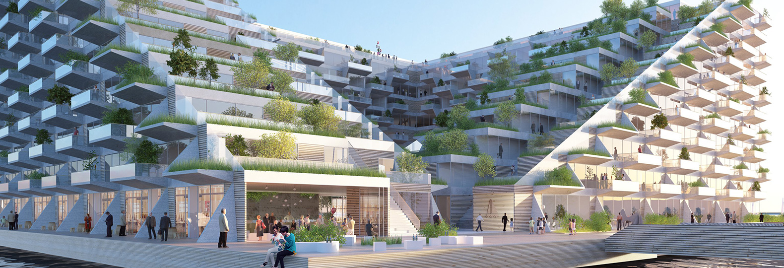 sluishuis-by-big-and-barcode-architects-full-width-tall-1