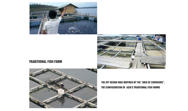 smart-floating-farms-by-forward-thinking-architecture-8
