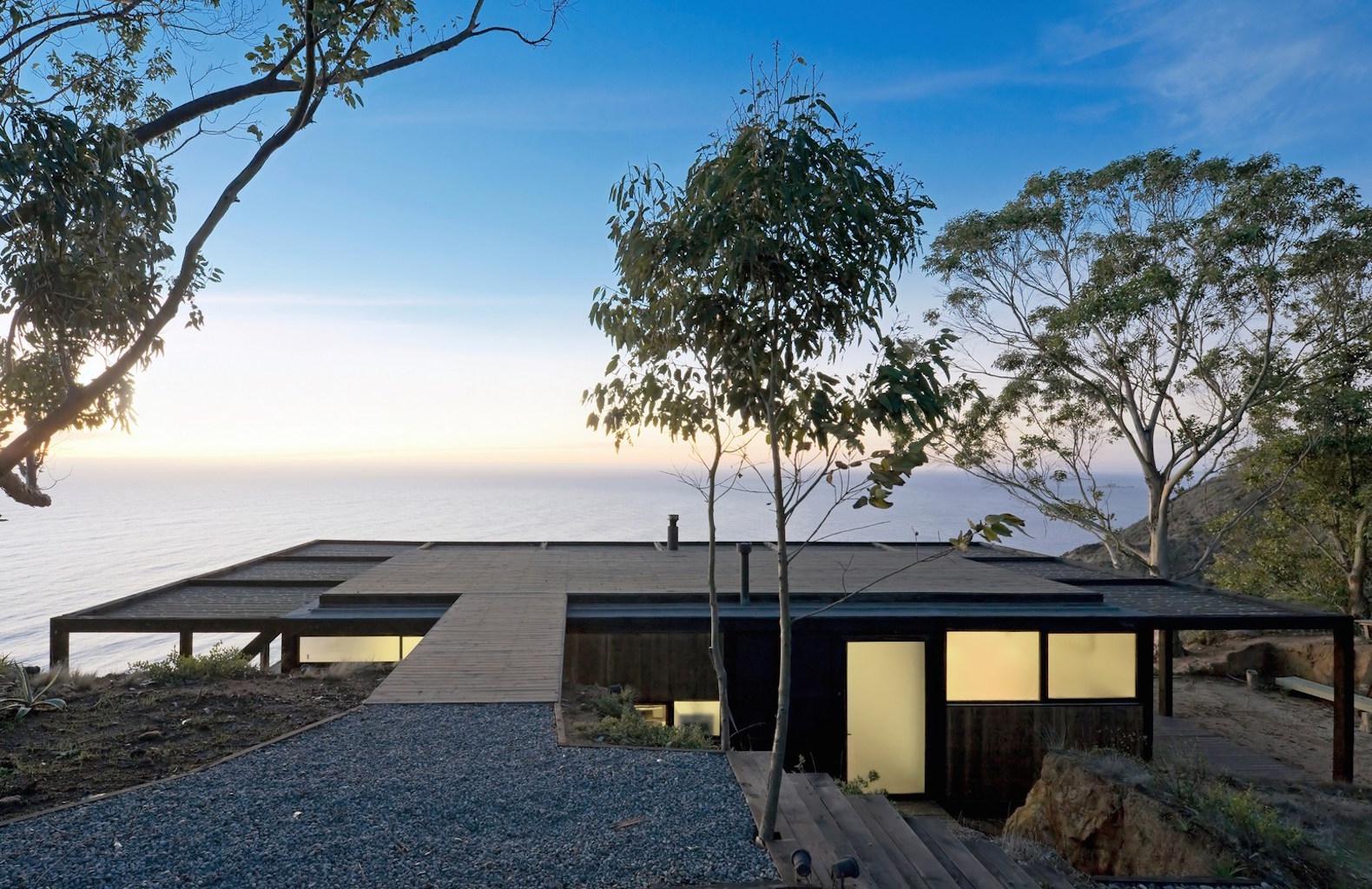 till-house-by-wmr-arquitectos-10