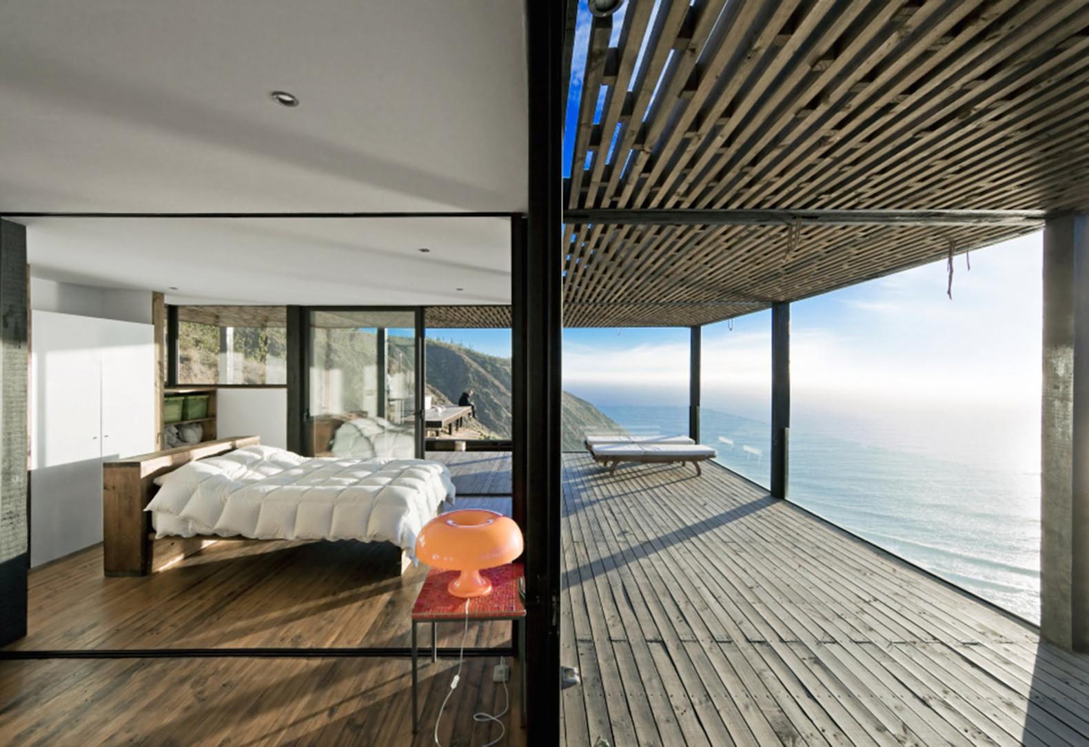 till-house-by-wmr-arquitectos-11