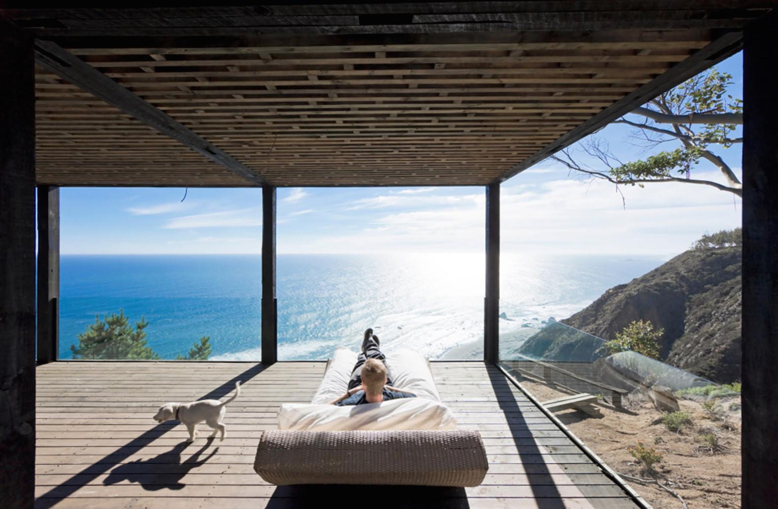 till-house-by-wmr-arquitectos-12