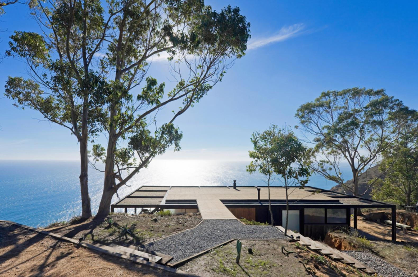 till-house-by-wmr-arquitectos-13