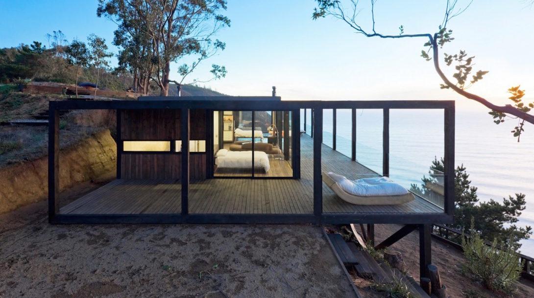 till-house-by-wmr-arquitectos-14