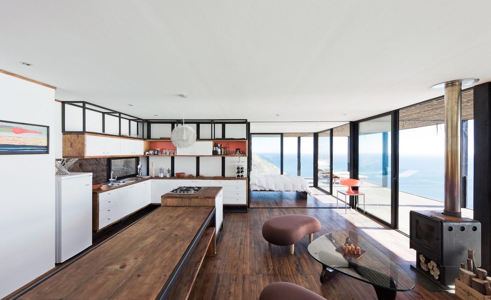 till-house-by-wmr-arquitectos-3
