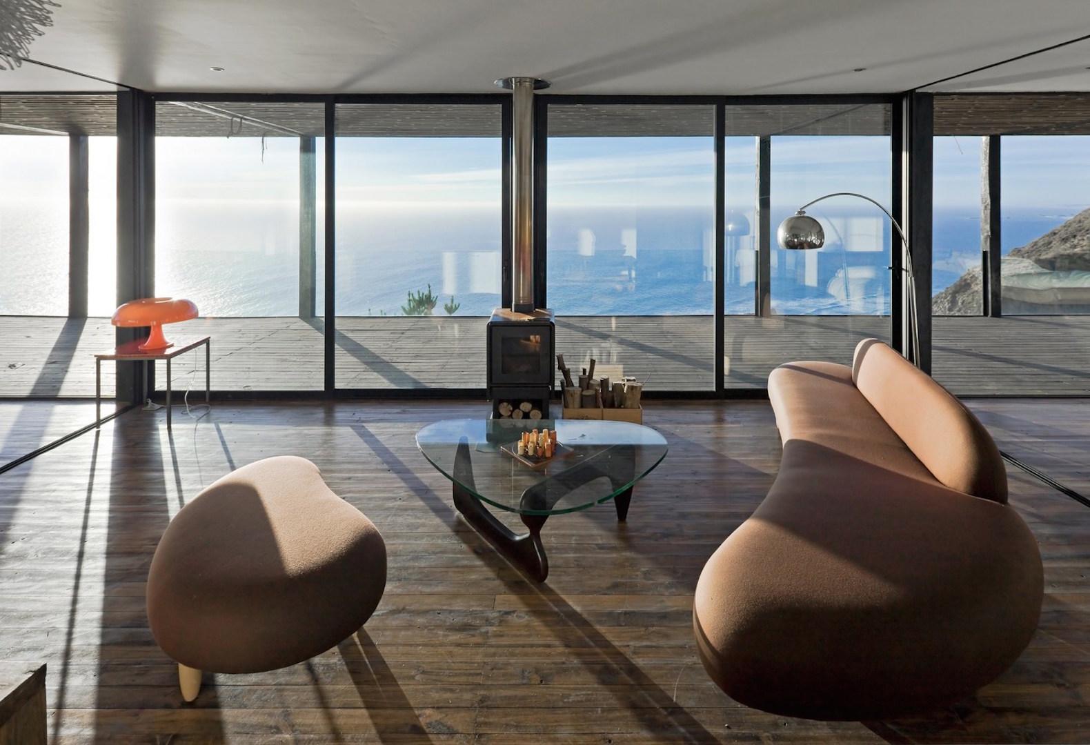 till-house-by-wmr-arquitectos-4