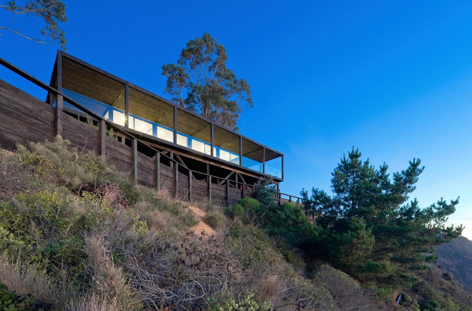 till-house-by-wmr-arquitectos-5