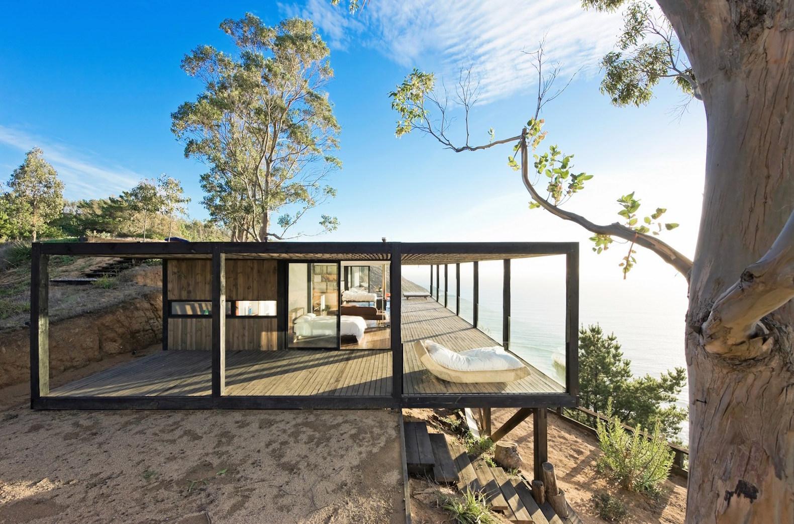 till-house-by-wmr-arquitectos-7