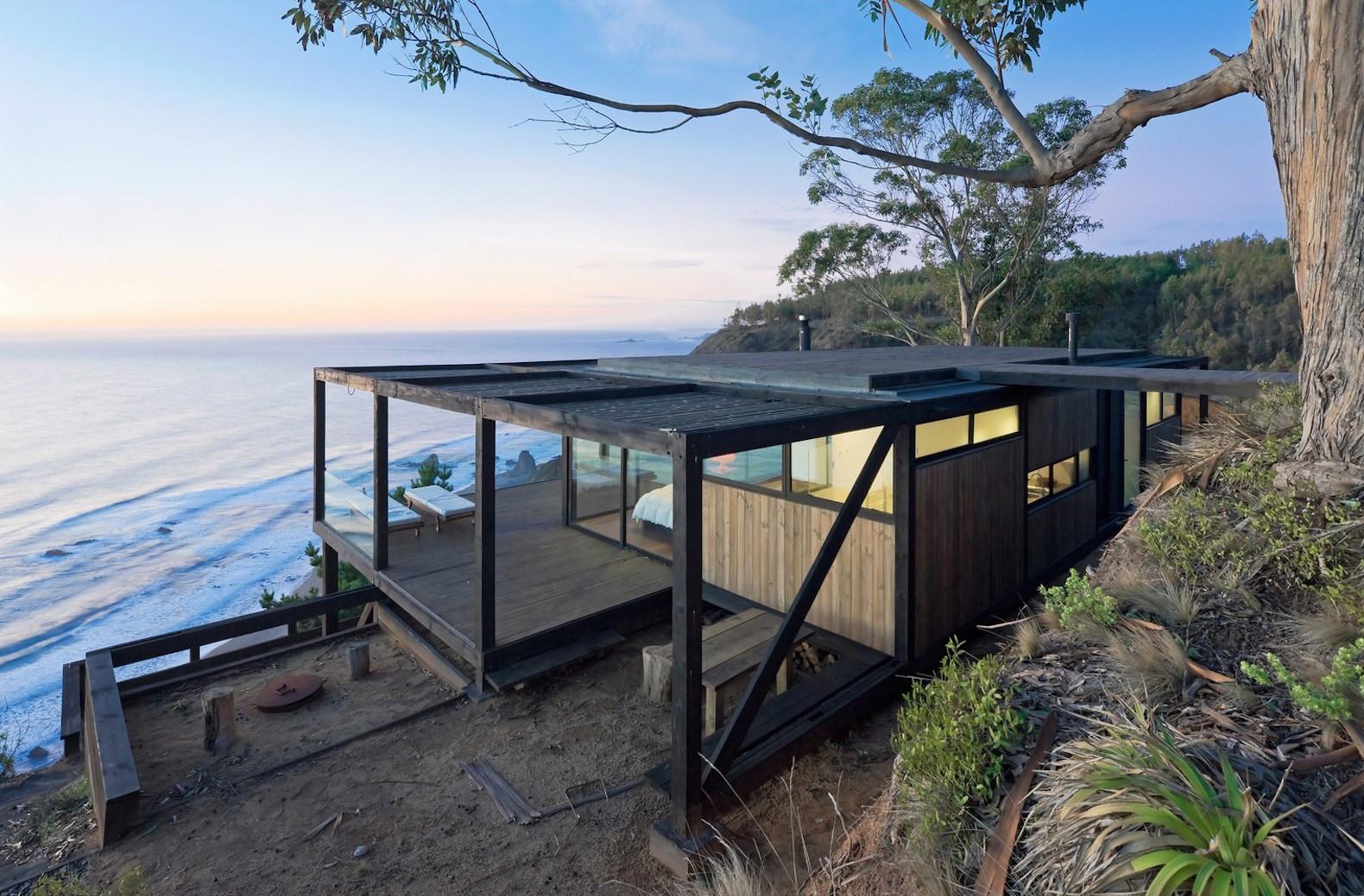 till-house-by-wmr-arquitectos-8