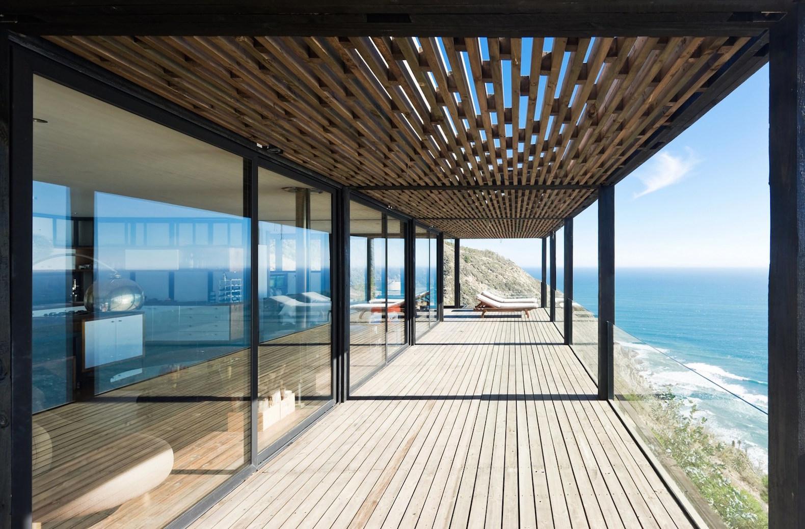 till-house-by-wmr-arquitectos-9