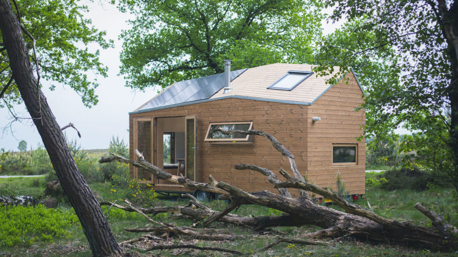 tiny-house-by-walden-studio-13