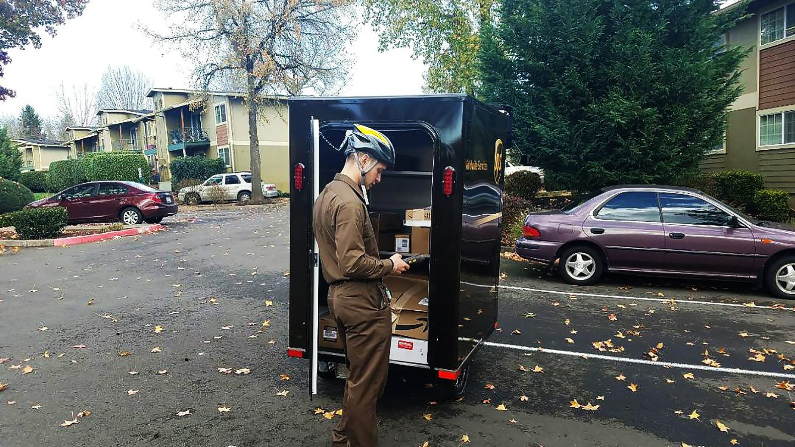 ups-ebike-delivery