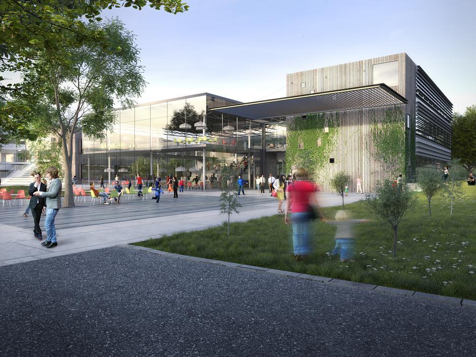view-of-el-building-leaf-academy-bogle-architects