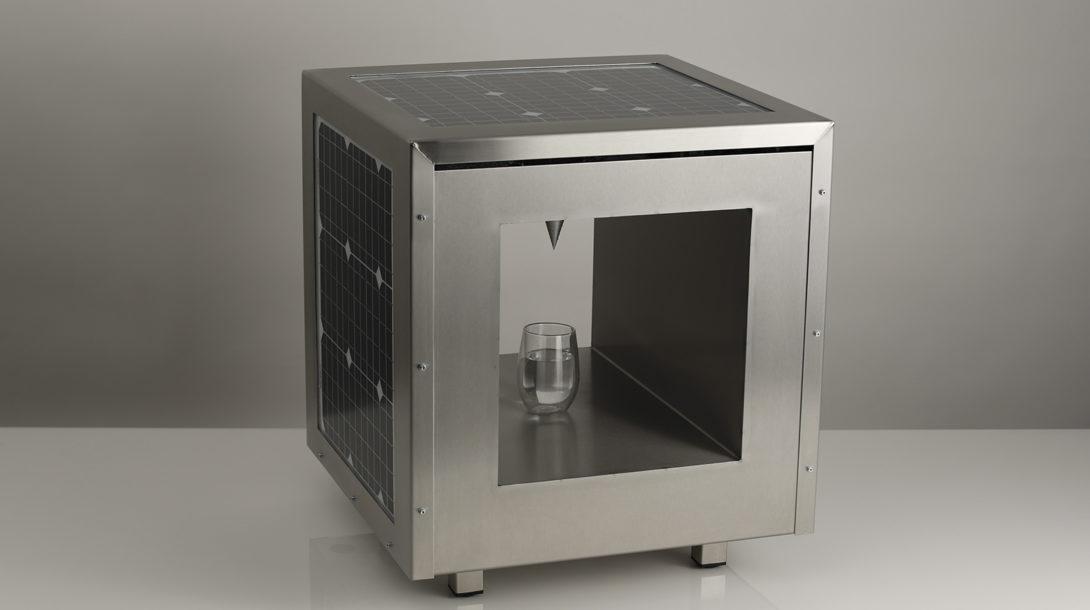 watercube-ap-verheggen-sunglacier-2