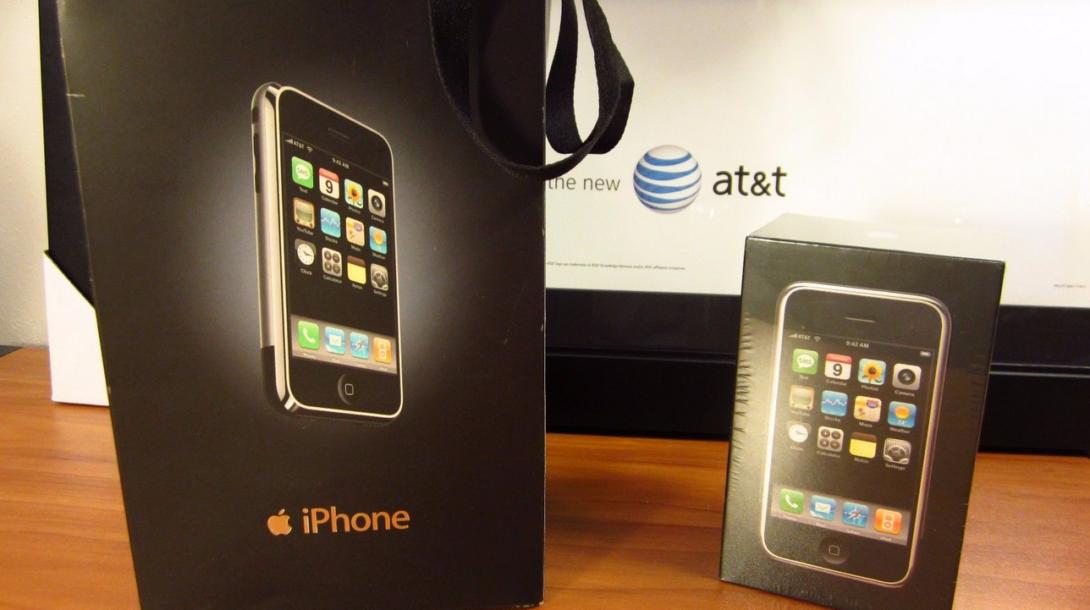 apple-iphone-ebay-2