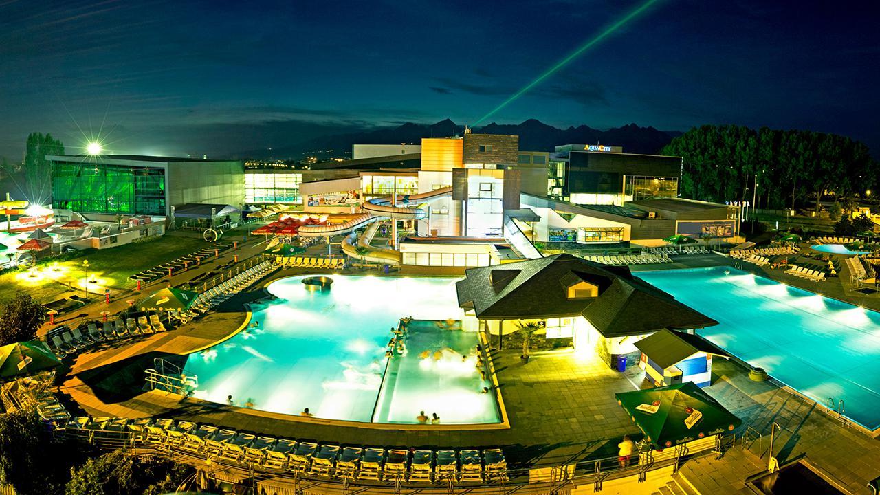 aquacityhotelsk1