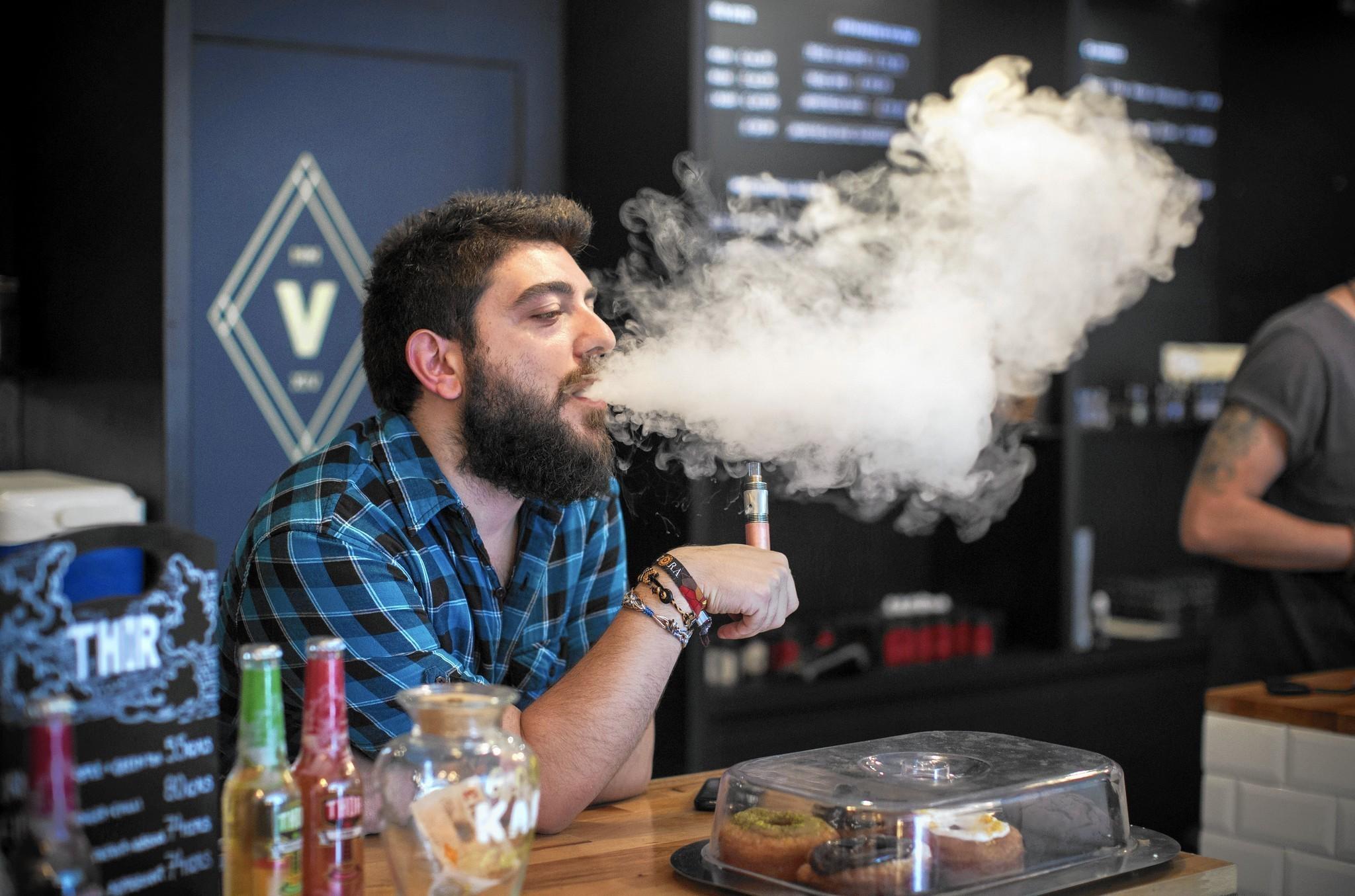 bs-ed-e-cigarettes-bill-20141022