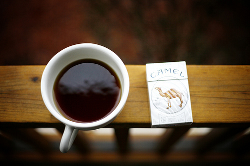 camel-cigarettes-coffee-favim-com-202926