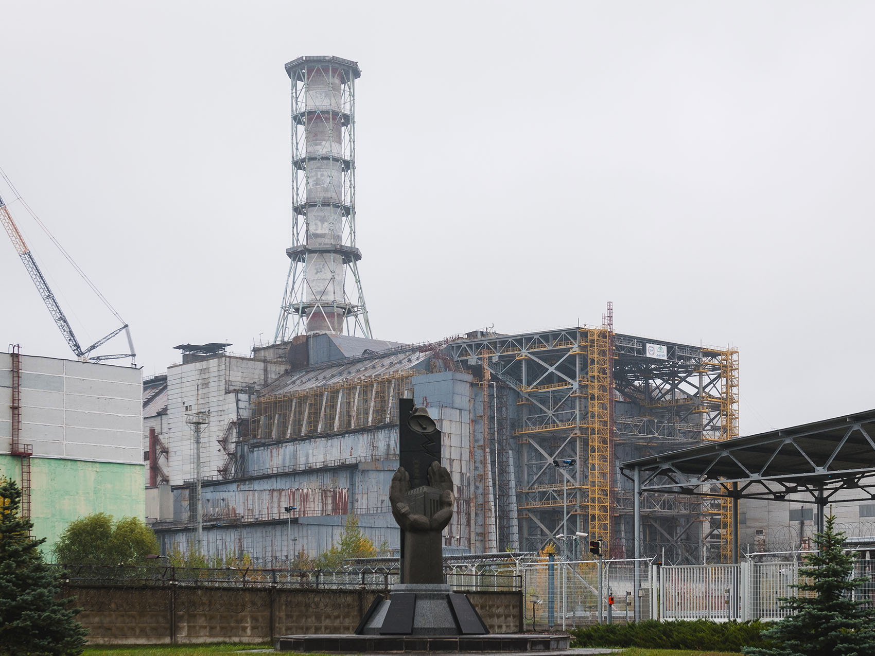chernobyl-could-be-ukraines-answer-to-energy-independence