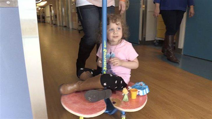 designer-iv-poles-for-kids-created-by-cancer-victim