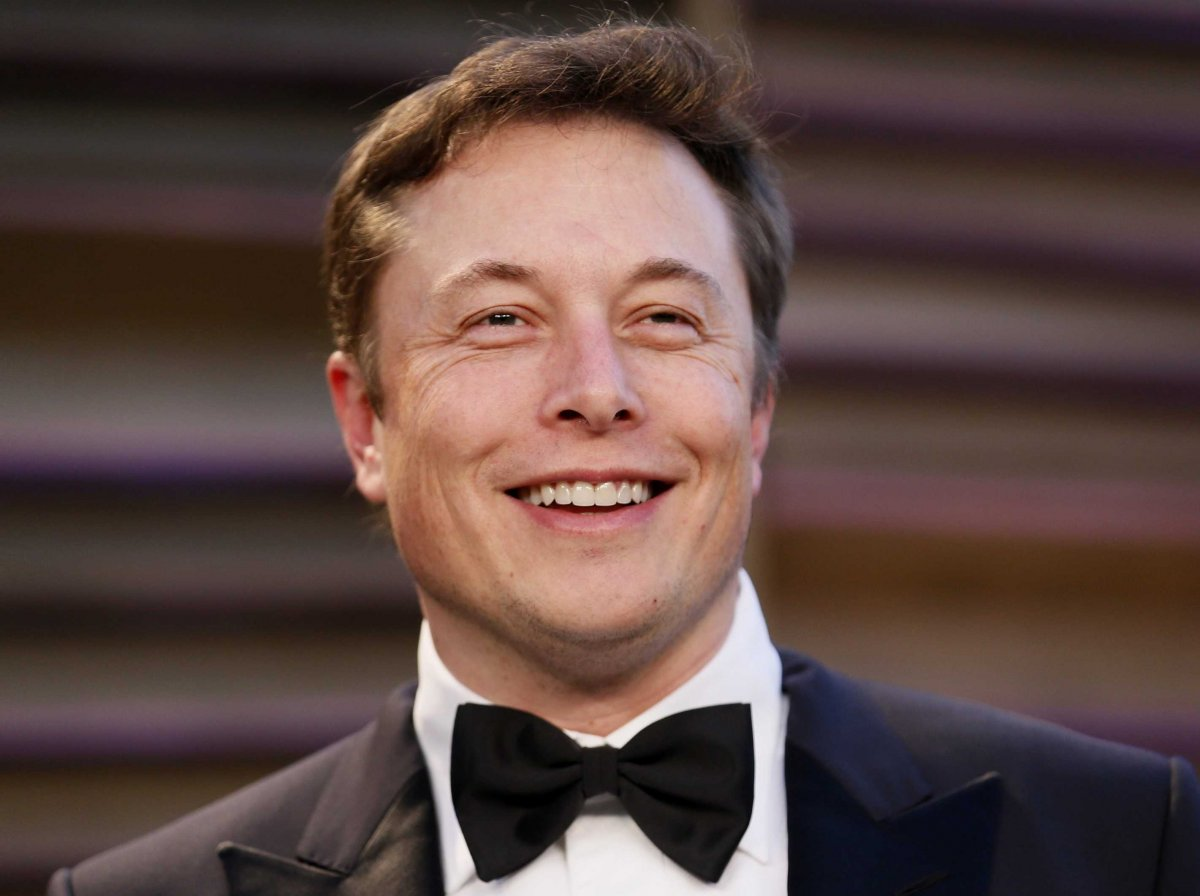 elon-musk-is-only-43-and-hes-worth-93-billion-according-to-forbes